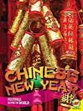 Chinese New Year (Festivals Around the World)