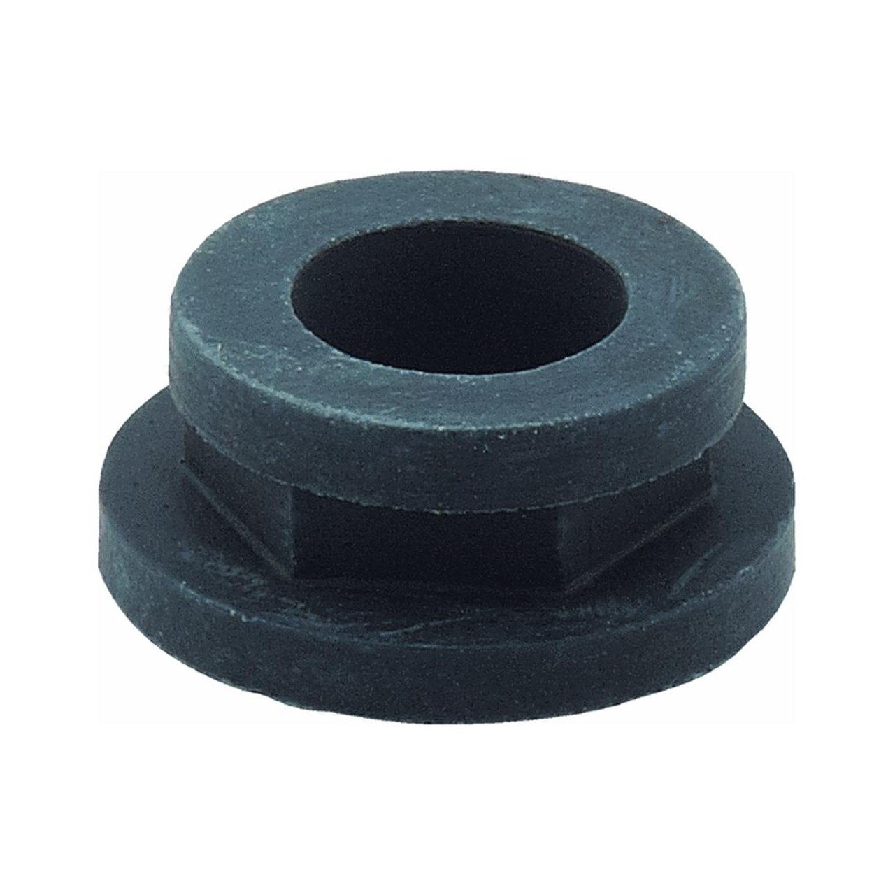 National Presto 33136 Rubber Pressure Cooker Adapter
