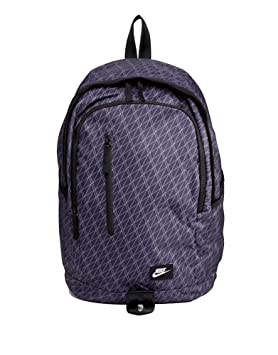 Nike Nk All Access Soleday Bkpk-P Mochila, Unisex Adulto: Amazon.es: Deportes y aire libre