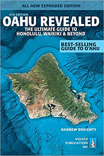 Free download oahu revealed the ultimate guide to honolulu ebook oahu revealed the ultimate guide to honolulu waikiki beyond oahu revisited tags fandeluxe Gallery