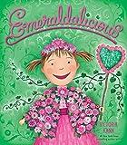 Emeraldalicious (Pinkalicious)