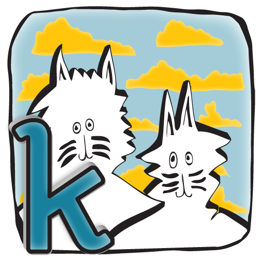 theGames: Kindergarten Math (OLD VERSION): Amazon.es: Appstore para Android