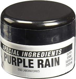 Shomer-Tec Special Ingredients Purple Rain Powder