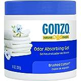Amazon Com Magic Natural Garbage Odor Eliminator 0 18