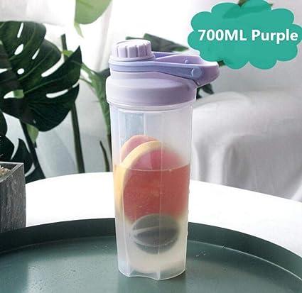 700 ml de alta calidad Drinkware deporte a prueba de fugas ...