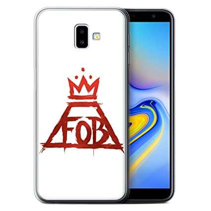 Amazon.com: eSwish SGJ6P18-GC/FOB Graffiti Volcano ...