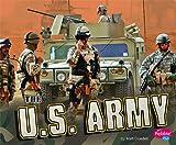 The U. S. Army, Matt Doeden, 1429617330