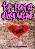 The Blog of Maisy Malone