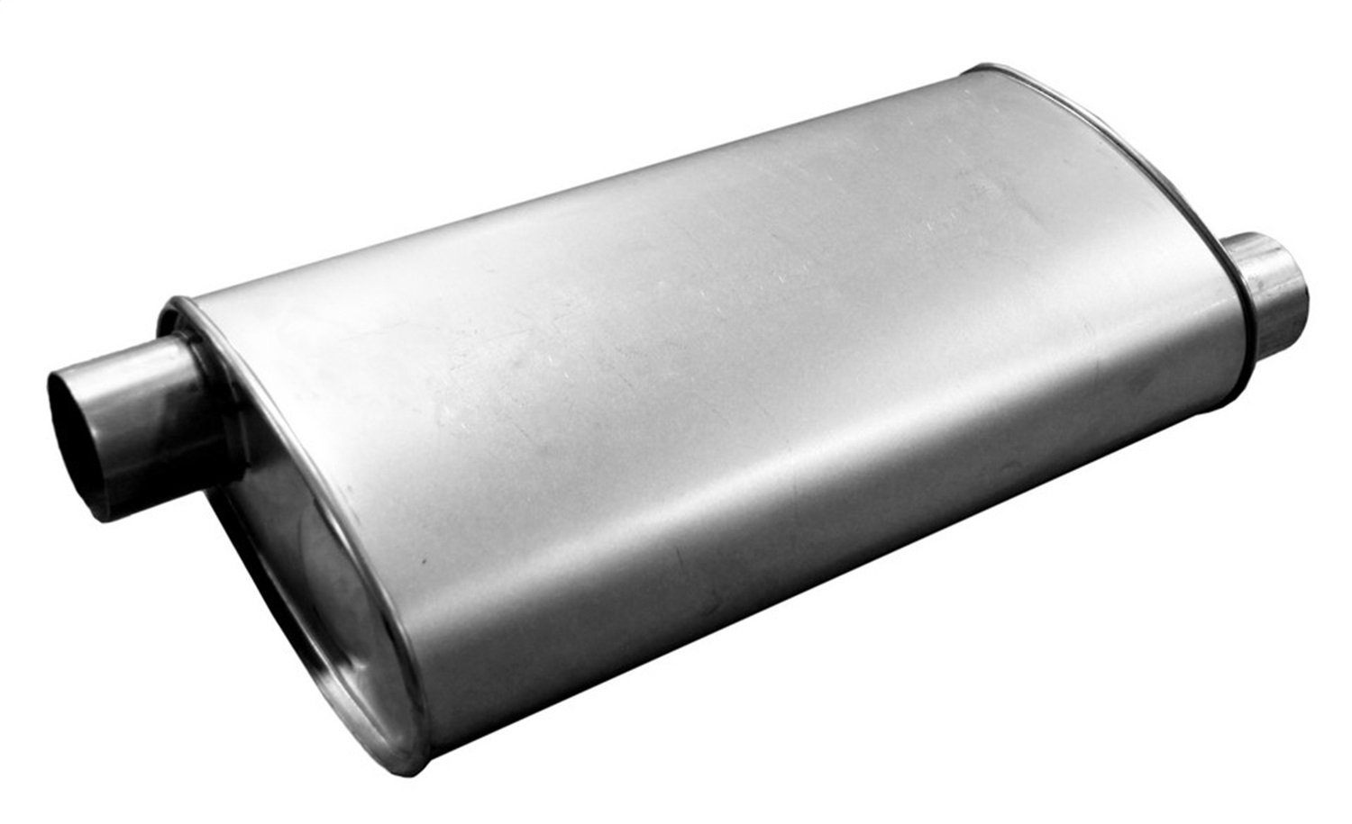 Dynomax 17665 Super Turbo Muffler