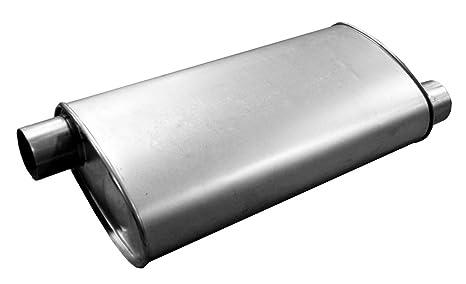 DynoMax 17665 Super Turbo Muffler