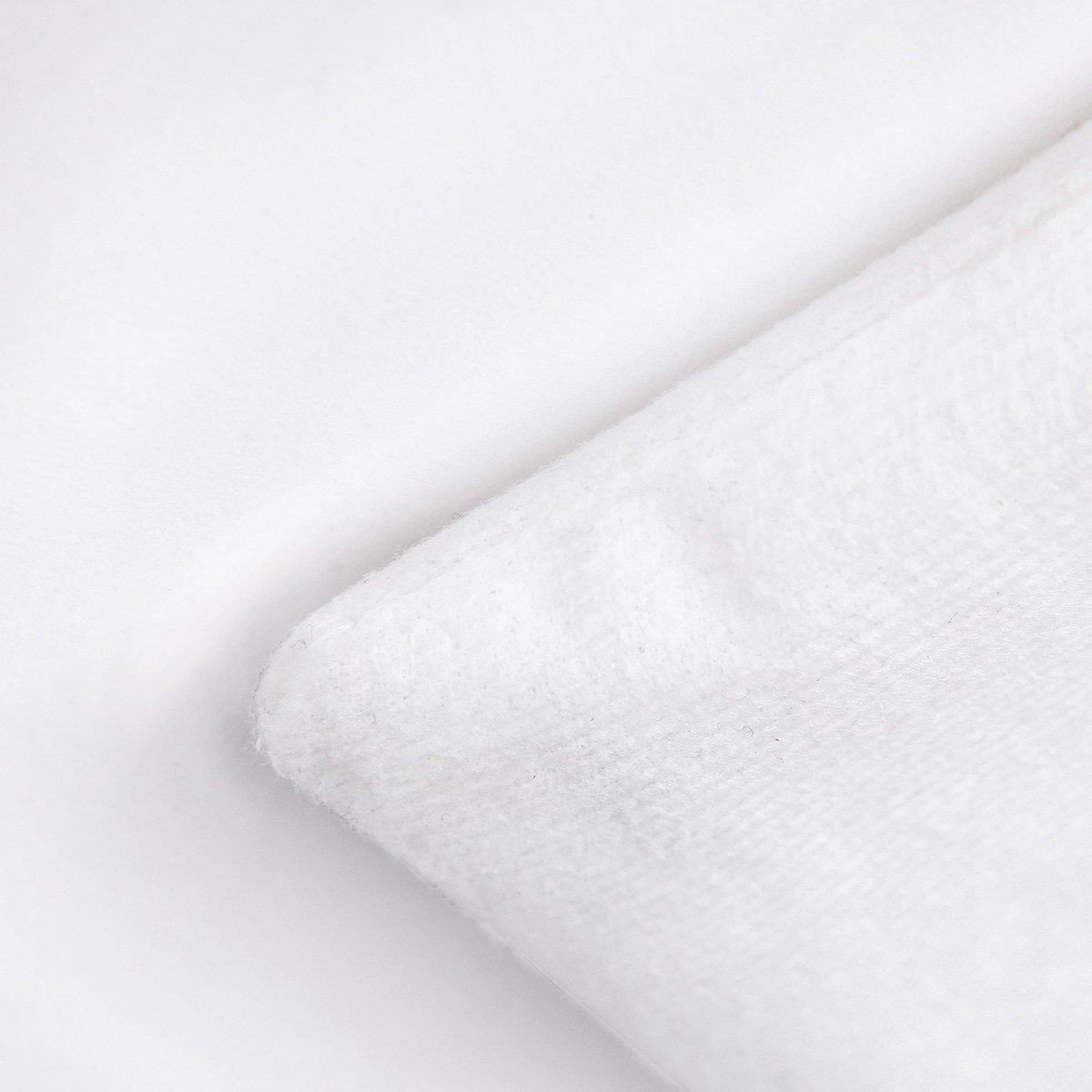 Amazon.com: Sdamase Throw Pillow Cover Oviedo Spain August 5 ...