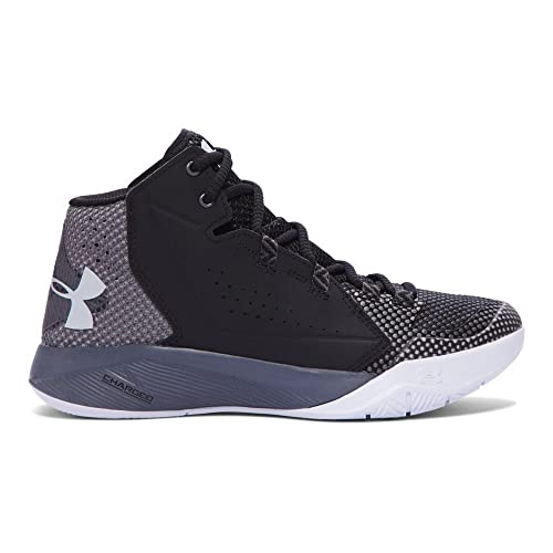 fbd23f2bd112 Under Armour Women s UA Torch Fade Basketball Shoes  Amazon.co.uk ...