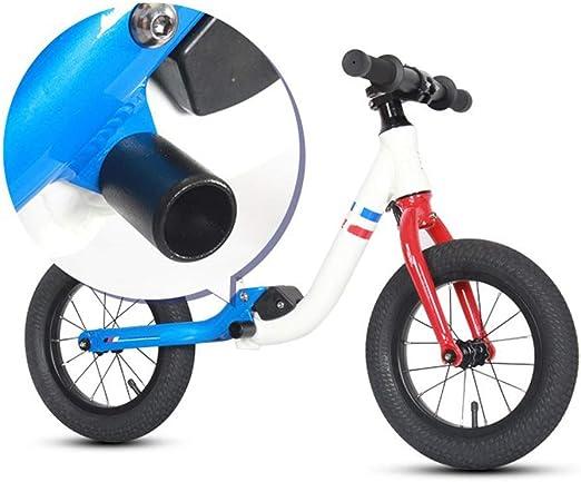 Amazon.com: Bicicletas de equilibrio para niños, aleación de ...