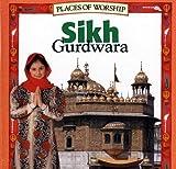 Sikh Gurdwara, Kanwaljit Kaus-Singh, 0836826108