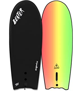 Catch Surf Beater 54