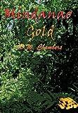 Mindanao Gold, D. W. Chambers, 1426928815