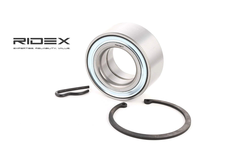 Ridex 654W0117 Wheel Bearing Kit