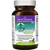 New Chapter Zyflamend Prostate, Vegetarian Capsule, 60 Count