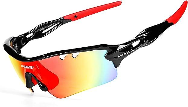 gafas de proteccion ciclismo