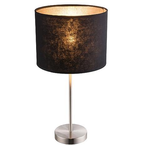 Mesa Lectura lámpara dormitorio lámpara auxiliar Interruptor ...