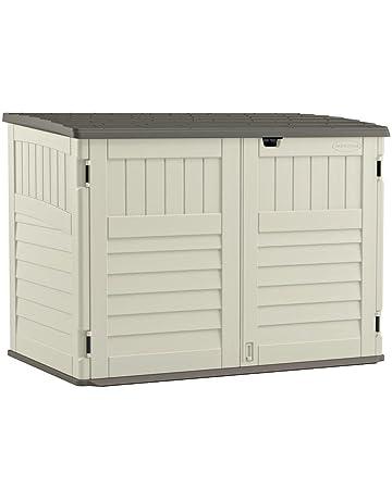 Sheds Storage Sheds Garden Store Amazoncom