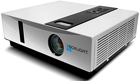Amazon.com: BOXLIGHT Seattle X30 N Multi Purpose Proyector ...
