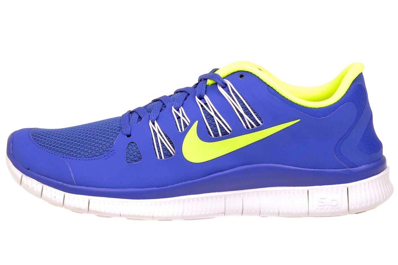Nike lxxii FT FZ Hoody (Herren)