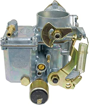Fuel cut off valve VW Beetle /& Type 2 1966 to 1970 for 30 PICT carburettor