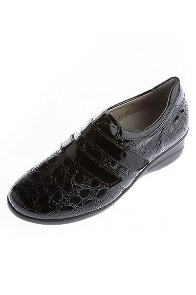 Chaussures Ulla Popken femme VR1qLk1LD