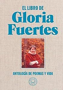 El libro de Gloria Fuertes par Fuertes