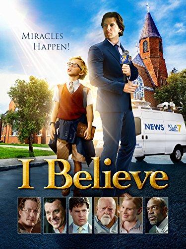 I Believe by