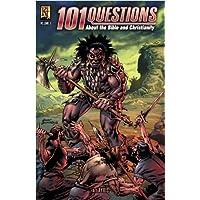101 Questions Vol. 3