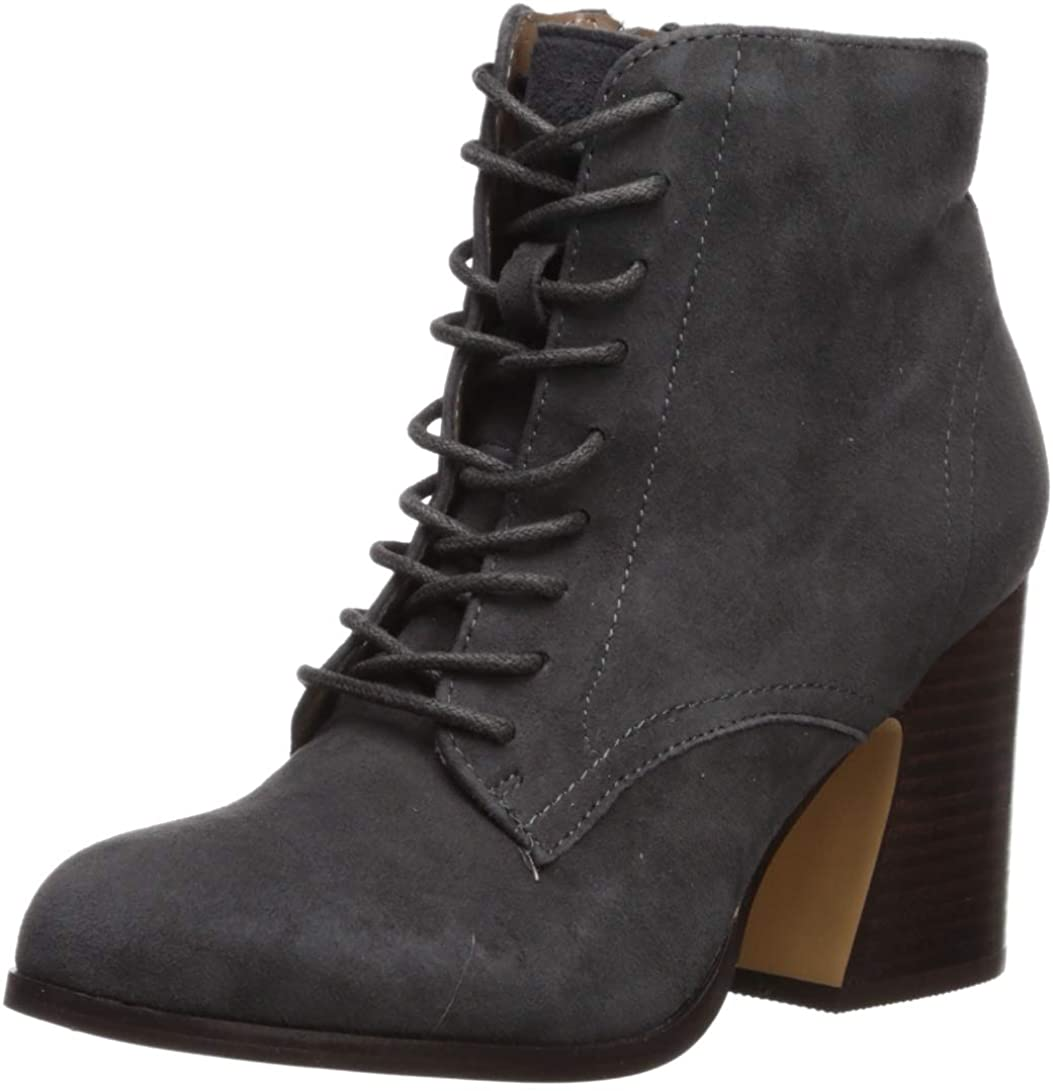 Outlet ☆ Free Super sale period limited Shipping kensie Women's Smith Boot Fashion