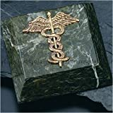 Medical Paperweight