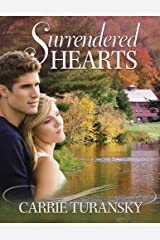 Surrendered Hearts Kindle Edition