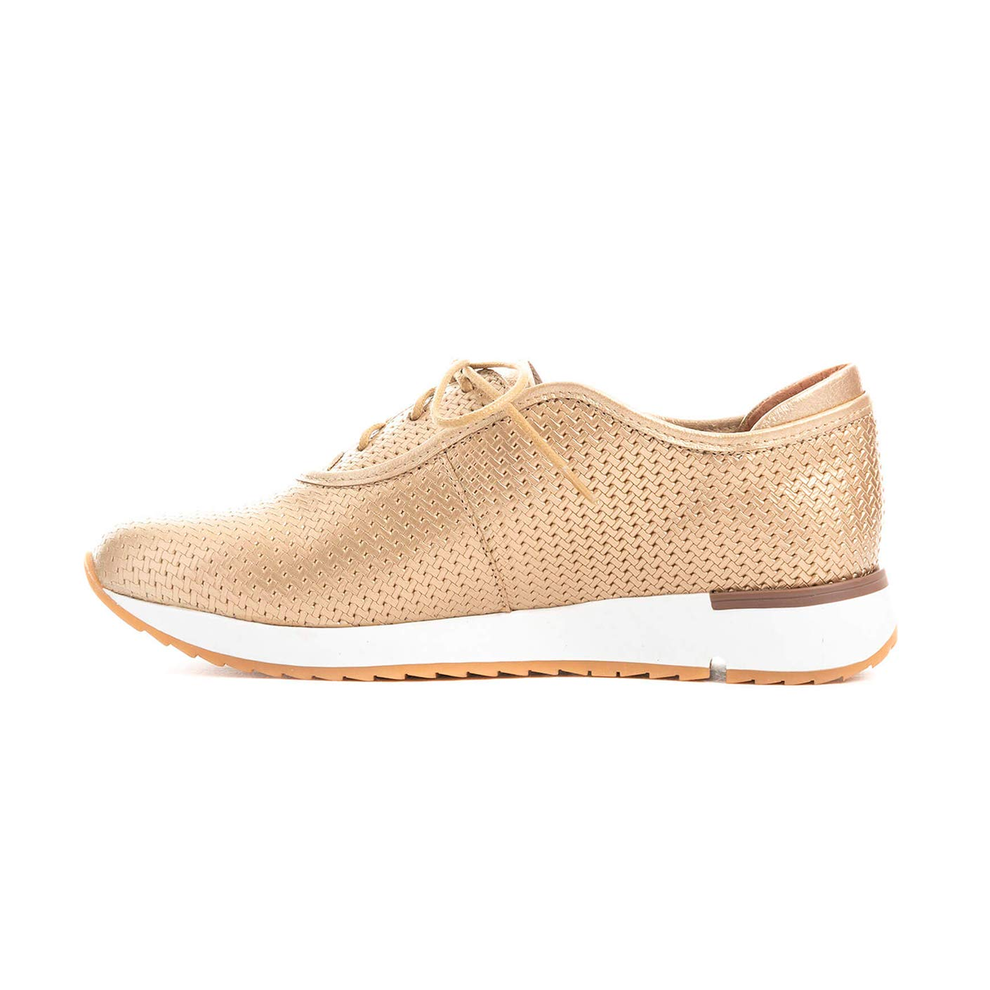 Amazon.com | VELEZ Women Genuine Colombian Leather Sport Oxford Shoes | Zapatos Colombianos | Shoes