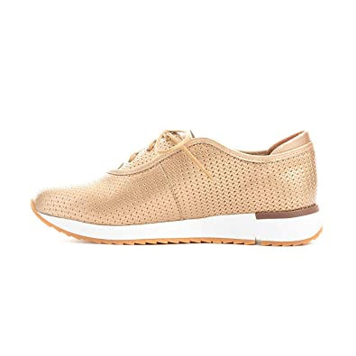 Amazon.com | VELEZ Women Colombian Leather Casual Oxford Shoes | Zapatos Oxford de Cuero Genuino Colombiano para Mujer | Oxfords