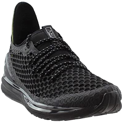 info for 5ced1 9c38a PUMA Mens Staple Ignite Limitless Netfit Athletic & Sneakers