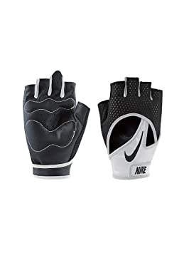 Image Unavailable. Image not available for. Colour  Nike Pro Elevate 2.0  Women s Training Gloves ... 69fbd66145