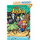 The Adventures of Little Archie Vol.2 (v. 2)