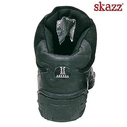 Sansha b52lpi Boomerang zapato de Ballet Zapatillas b-sole para adultos mujer, Mujer,
