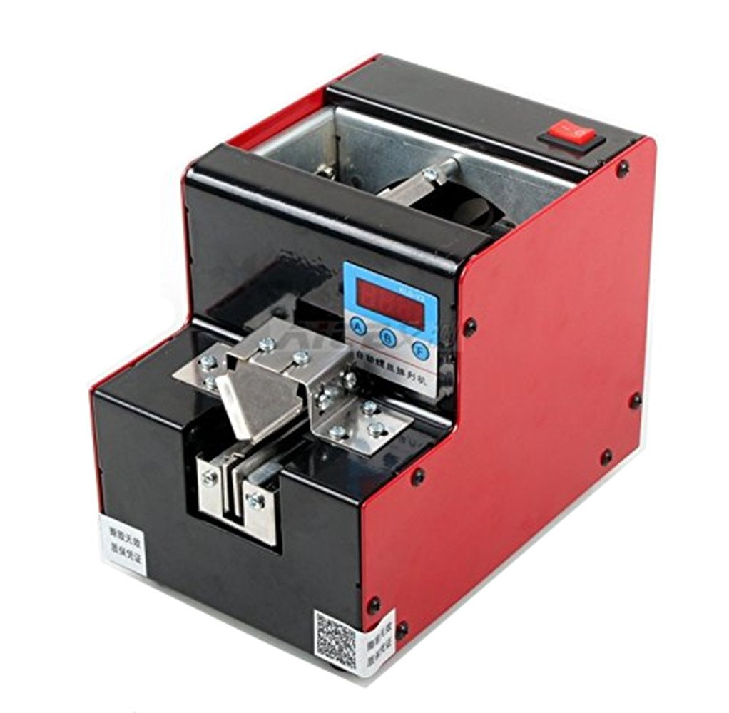 Automatic Screw Feeder Machine Screw Feeder Supplier Screwdriver Feeder microcomputer control digital display count Applicable screw size: from M1.0 to M5.0 for Different Types Screws