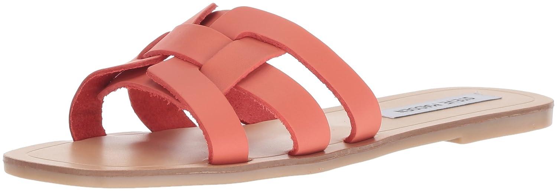 256f7c8832e Amazon.com  Steve Madden Women s Sicily Sandal  Shoes