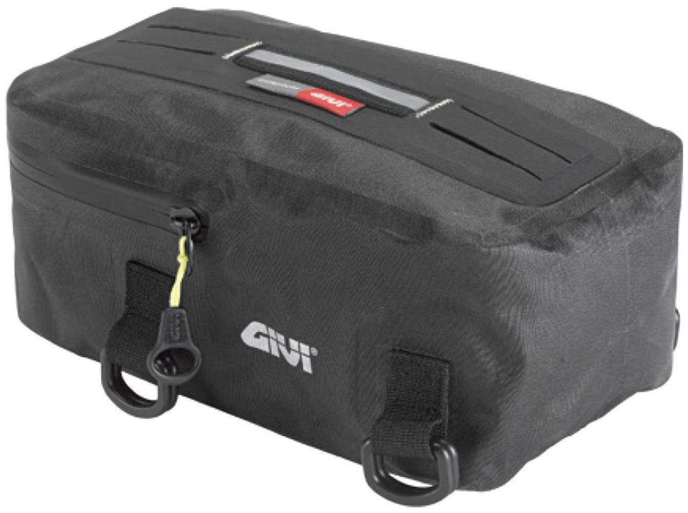 BORSE MOTO GIVI GRT707 Borsello porta attrezzi waterproof