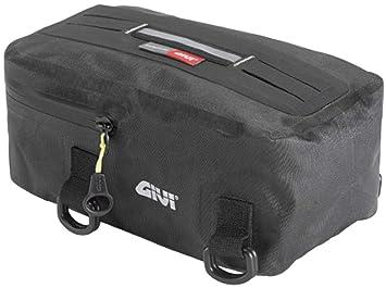 Bolsos para Moto GIVI GRT707 7b622fcc92b6
