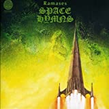 Space Hymns by RAMASES (2004-10-12)
