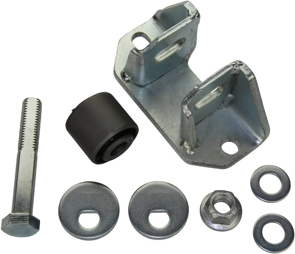 MOOG Chassis Products K100192 Alignment Caster//Camber Kit