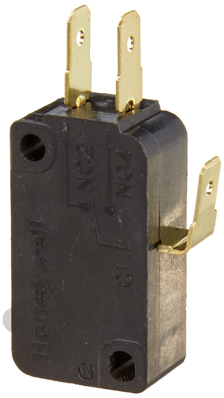 Frigidaire 5304469388 Refrigerator Micro Switch