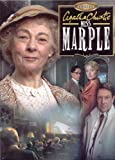 Miss Marple / Saison 2 (2DVD) (Version française)