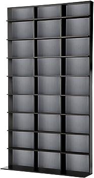 Atlantic Elite Multimedia Storage Cabinet